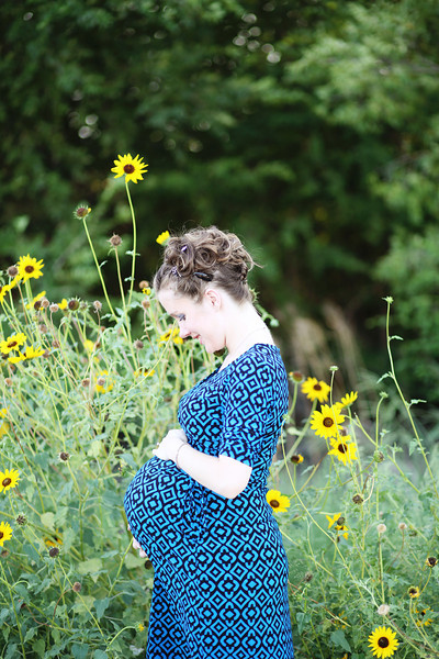 Jill Ellison Maternity & Newborn