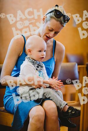 © Bach to Baby 2018_Alejandro Tamagno_Wimbledon_2018-04-21 032.jpg