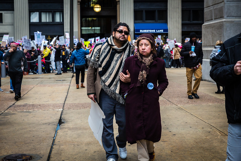 Protests for #TrumpInPhilly 1-26-2017-6927.jpg