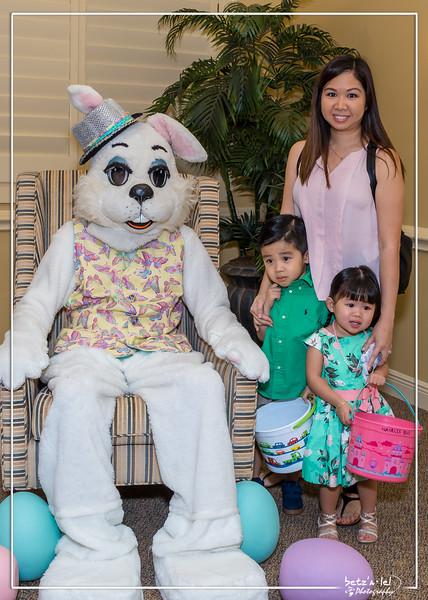 Easter2018_5x7-IMG_0028.jpg