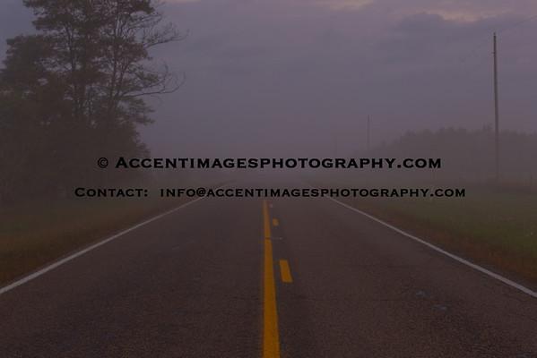 Ohio Scenery 2011
