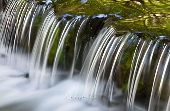 Worksho-Yosemite_MG_8980_1-580ppi