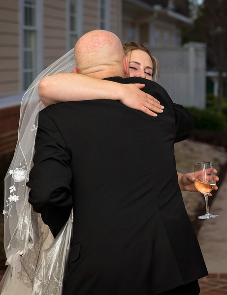 Bride Hugging Minister.jpg