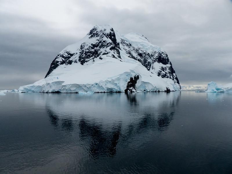 Antarctica195.jpg