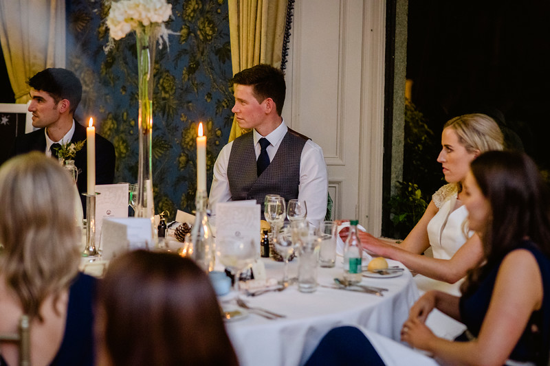 KateDave-Wedding-Killashee Hotel-Naas-585.JPG