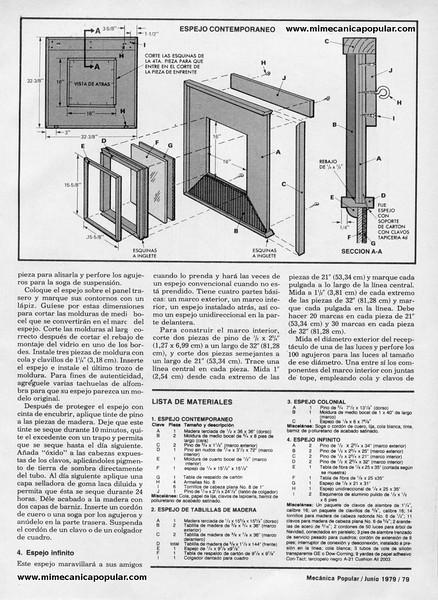 cuatro_espejos_usted_puede_construir_junio_1979-0004g.jpg