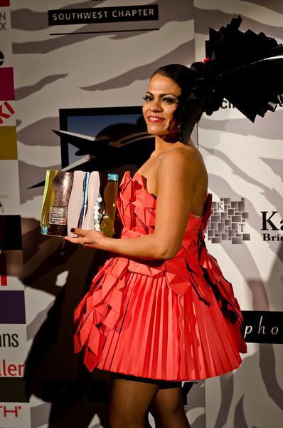 StudioAsap-Couture 2011-294.JPG