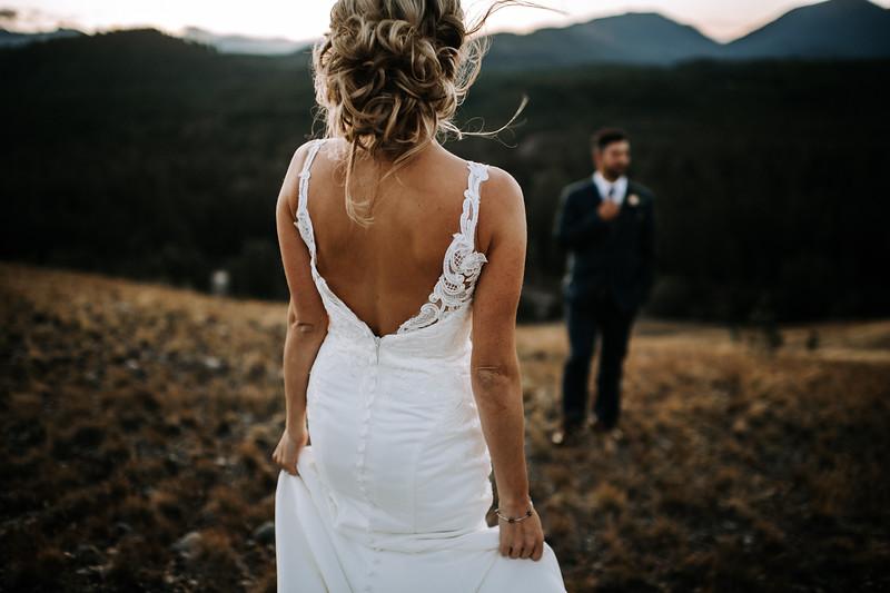 Seattle Wedding Photographer-70.jpg