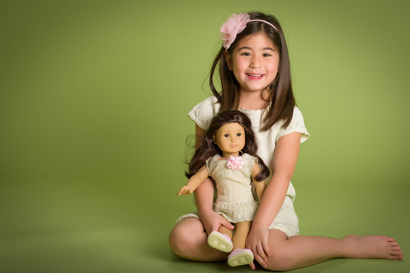 20130316 Adriana American Girl dolls Studio Burlingame 9182-Edit.jpg