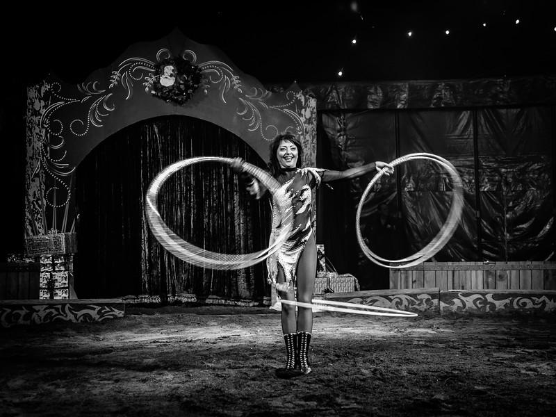 Cirque-3.jpg