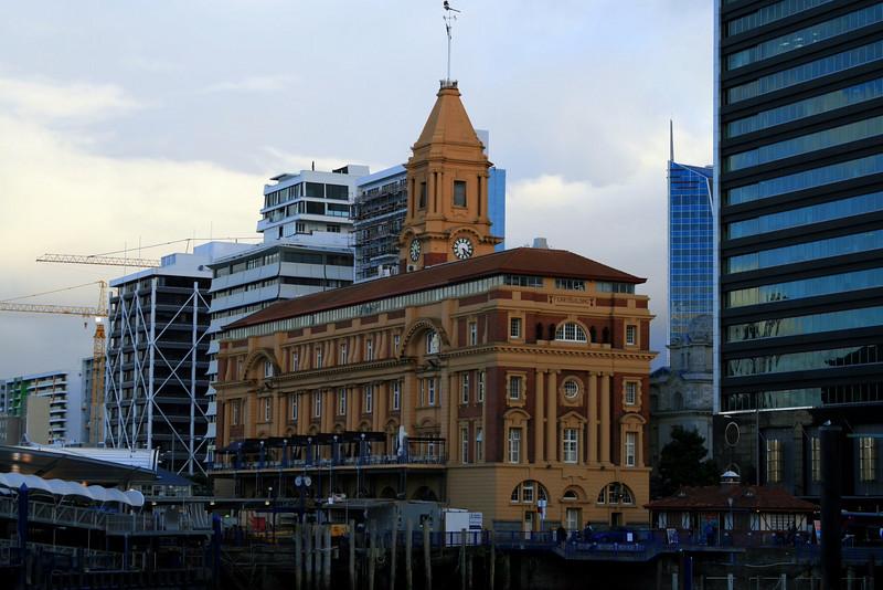 Auckland 023.jpg