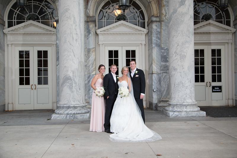 Meredith Wedding JPEGS 3K-570.jpg