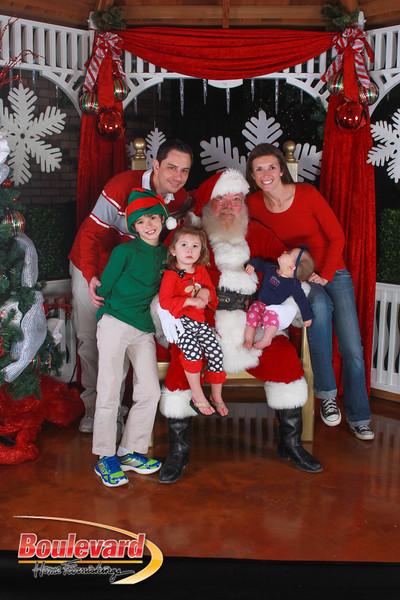 Santa 12-17-16-473.jpg