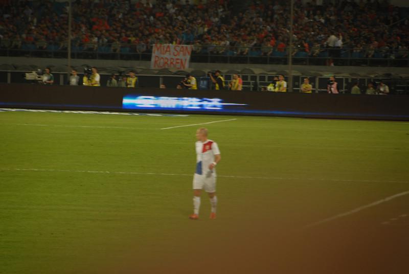 [20130611] Holland vs. China @ Gongti, Beijing (19).JPG
