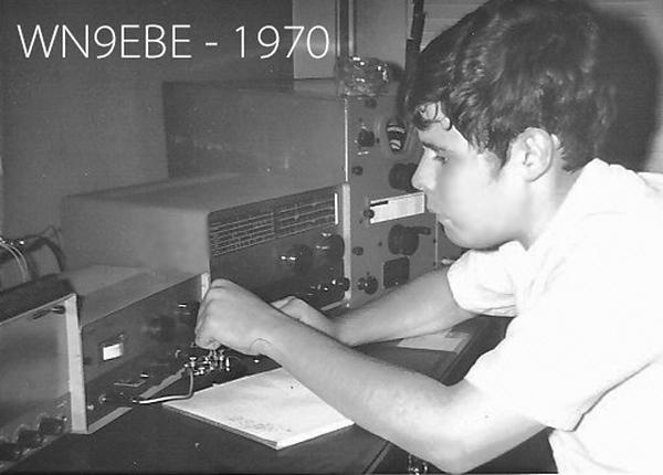 WN9EBE_1970_2ab.jpg