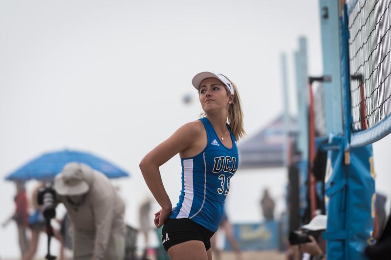 Megan McNamara