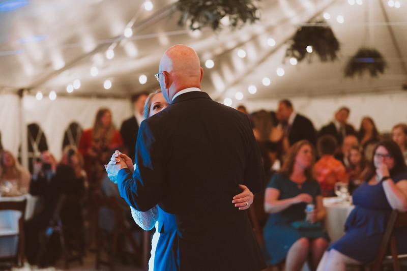 Emily + Rob Wedding 0754.jpg