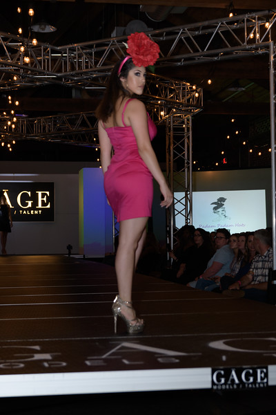 Knoxville Fashion Week Friday-916.jpg