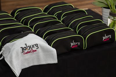 Joburg Ladies Open