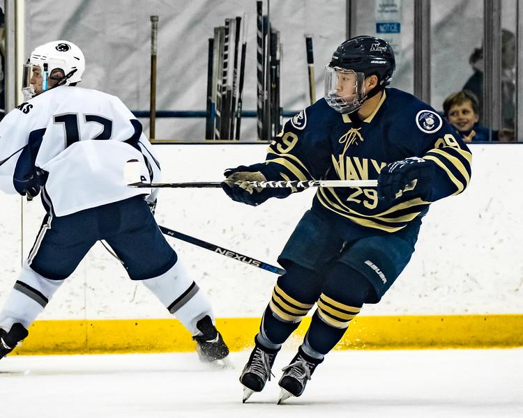 2017-01-13-NAVY-Hockey-vs-PSUB-84.jpg