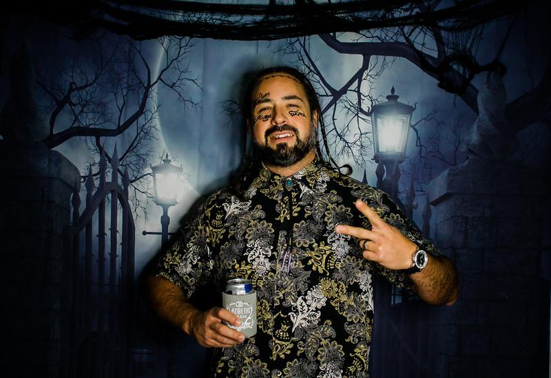 Halloween2018-5852.jpg