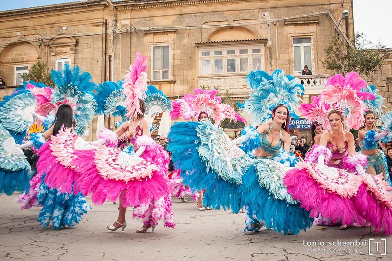 carnival13_sun-1513.jpg