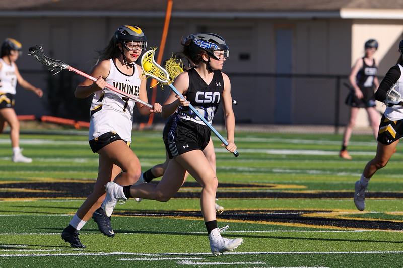 3.6.20 CSN Girls Varsity Lacrosse vs BVHS-12.jpg