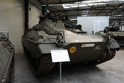 Marder 1A1A1