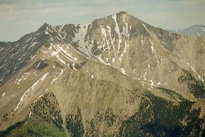 Mount%20Princeton7.jpg