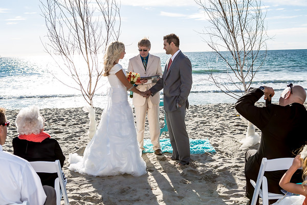 Katie and Ryan wedding Fav EDITED