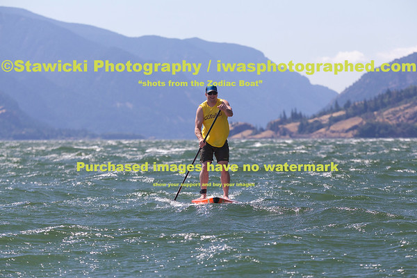 Friday august 22, 2014 Zodiac at Swell to the Hatchery, SUP'ers. 155 Images loaded.