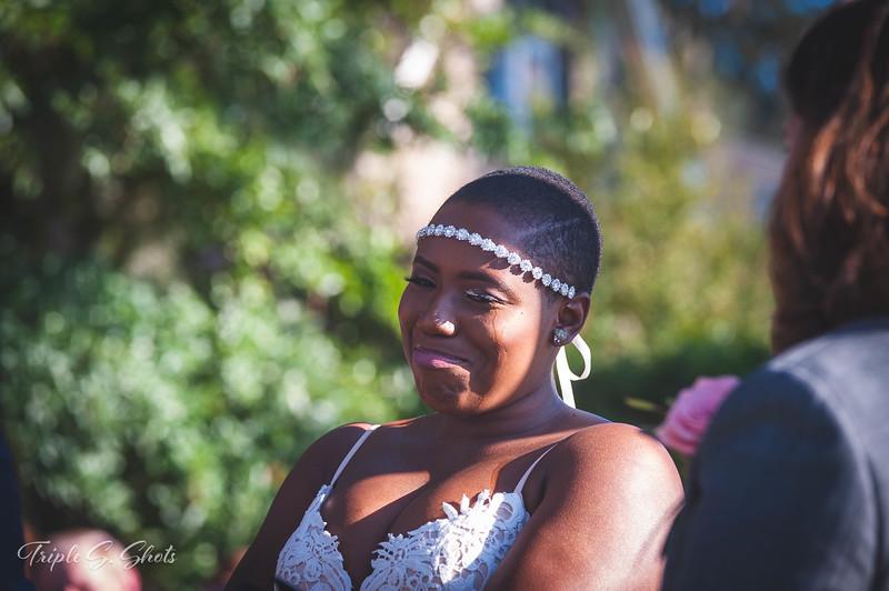 Lolis Wedding Edits-276.JPG