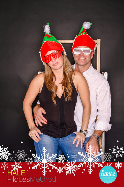 HALE Pilates - Holiday Party 2013-151.jpg