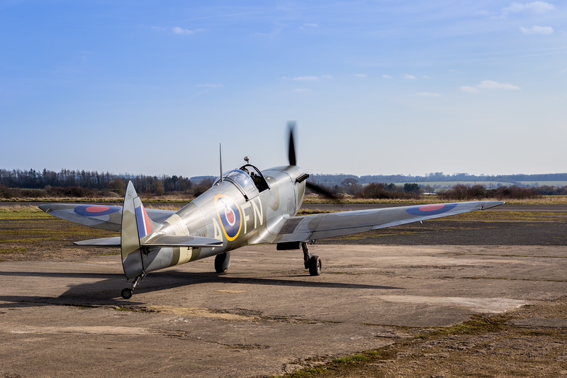 Ace Squadron Spitfire March 2018 (012 of 030).jpg