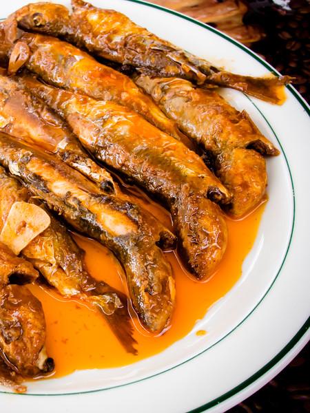 sardines escabeche recipe.jpg