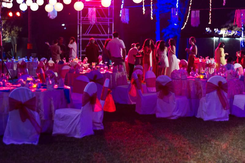 Nadia's Wedding-5296.jpg