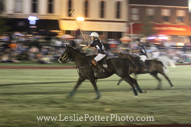 September 2013 Polo at Centrepointe