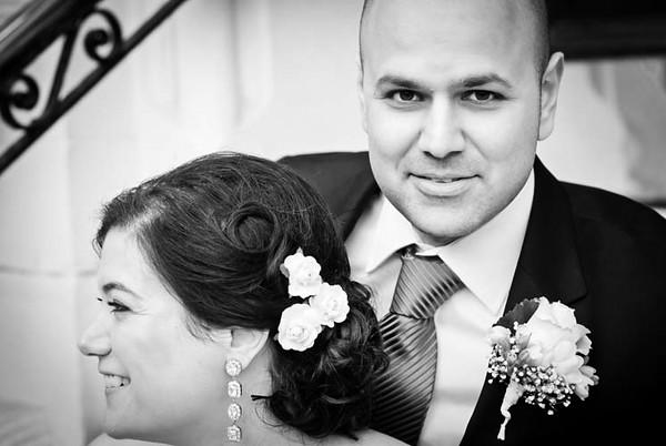 Hrant&Isabel-3.jpg