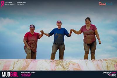 1000-1030 Everest