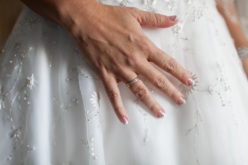 Houston Wedding Photography ~ Janislene and Floyd-1112-2.jpg
