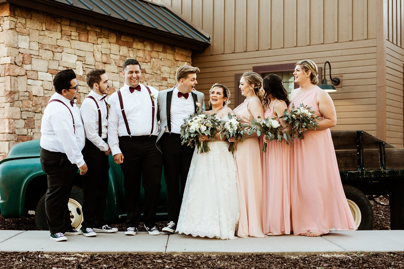 Bridal party29.jpg