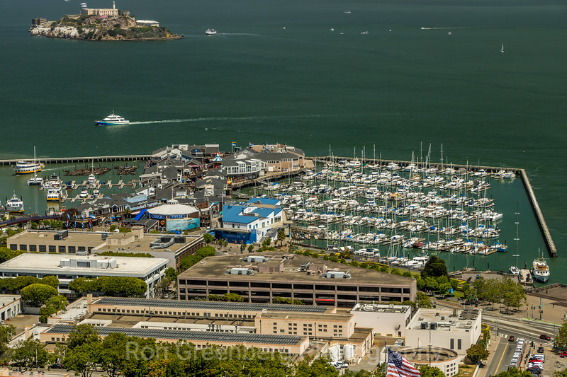 San Fransisco marina and Alcatraz-9332.jpg