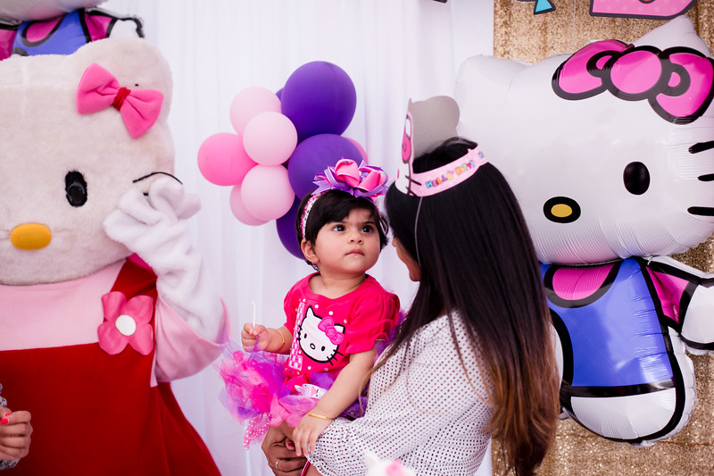 Paone Photography - Zehra's 1st Birthday-1097.jpg