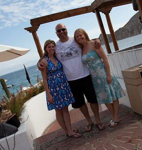 Cabo Cruise 09