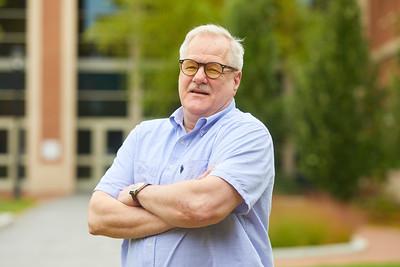 2019 UWL Criss Gilbert Counseling Testing