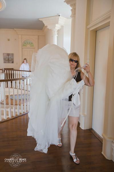 CRPhoto-White-Wedding-Social-44.jpg