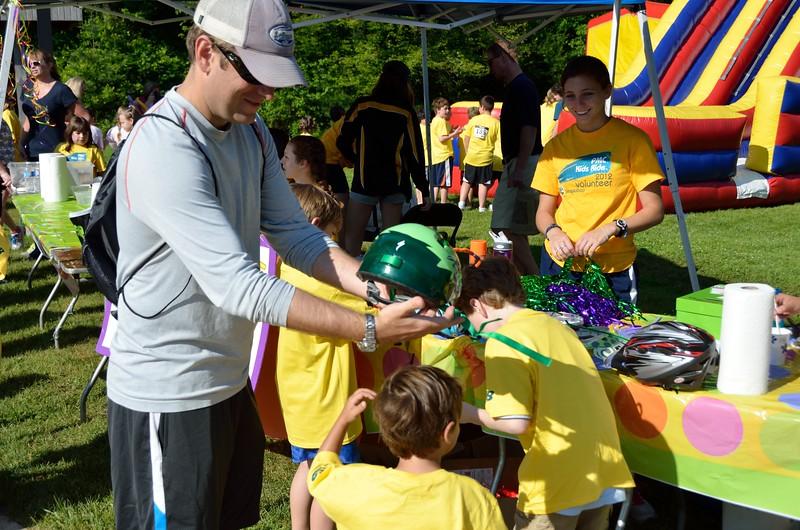 2012-06-10_08-28-06_SS_PMC_Kids.jpg