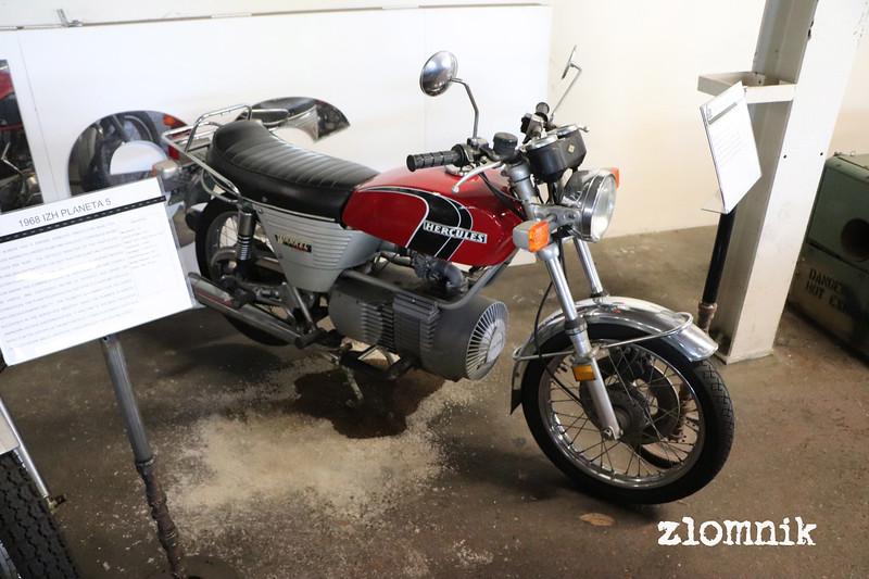 lane-motor-museum-258.JPG