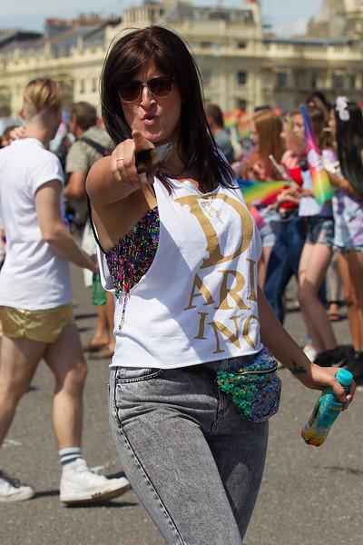 Brighton Pride 2015-182.jpg
