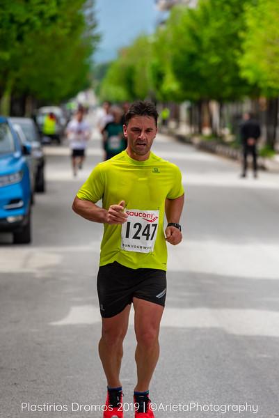 Dromeis-10km (112).jpg